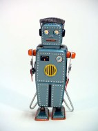beja von bis robots
