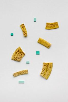 nencini_protein_bananas