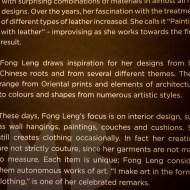 opening_fong_leng-12