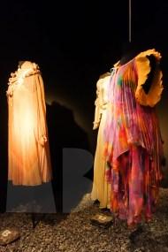 vintage dresses fong leng