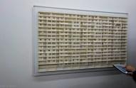 Feipel & Bechameil, Facade Nord, 2014 (C&H Artspace)
