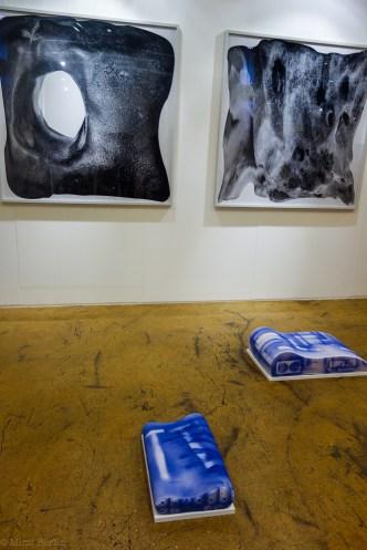 Nicolas Pelzer (Future Gallery Berlin)