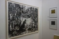 at Gallery Gabriel Rolt)
