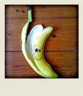 Beja von Bis: Bananas
