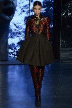 Kenzo/Fall 2014 Ready-to-Wear