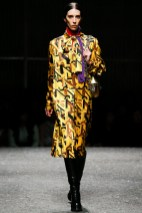 Prada/Fall 2014 Ready-to-Wear