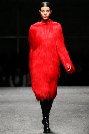Prada/Fall 2014 Ready-to-Wear