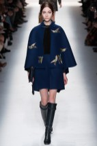 Valentino/Fall 2014 Ready-to-Wear