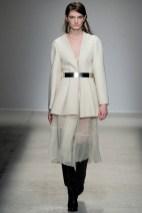 veronique leroyF/W 2014 runway show