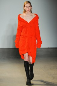 MM6 Maison Martin Margiela/Fall 2014 Ready-to-Wear