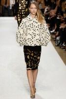 Fashion Fall 2014: Postmodern Prints