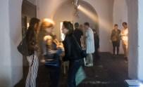 Low Motion at Corso Como 9, Milano April 8-13 2014