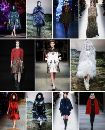 mimiberlin_trend_ridinghood