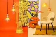 Interior Styling: Happy