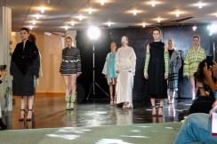 artez_fashion_show_2014