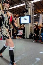artez_fashion_show_2014-06394