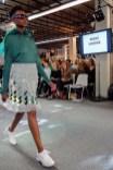 artez_fashion_show_2014-06406