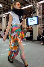 artez_fashion_show_2014-06413