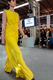 artez_fashion_show_2014-06422