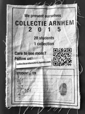 collectiearnhem2015