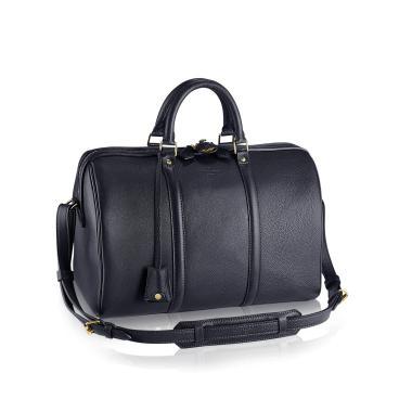 SC Bag by Louis Vuitton Photo courtesy of Louis Vuitton.com