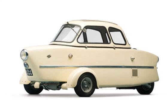 1955-inter-175a-berline