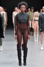 Kanye West x Adidas Originals
