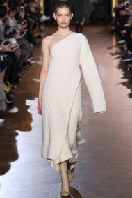 Fall 2015 Prêt-à-Porter: One Sleeve
