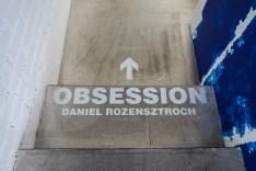 NLXL x Daniel Rozensztroch