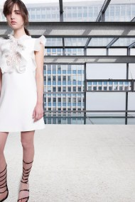 Giambattista Valli Look 6