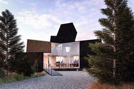 Hechingen-Studio-across-the-Landscape-by-Whitaker-Studio_dezeen_468_1
