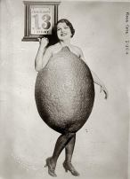 Miss-Lemon, 1920