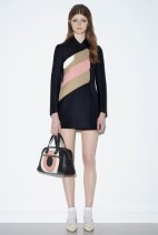 Red Valentino Look 15