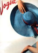 Humongous Straw Summer Hats
