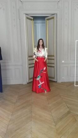 RVDK demi-couture Fall 2015 (photo percevalties.com)