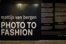 fotomuseum_mimibrelin-02784