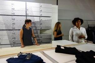 tijdelijk_modemuseum_mimibrlin-02608
