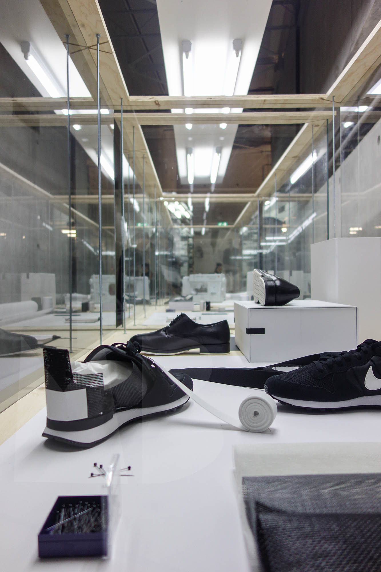 tijdelijk_modemuseum_mimibrlin-02625
