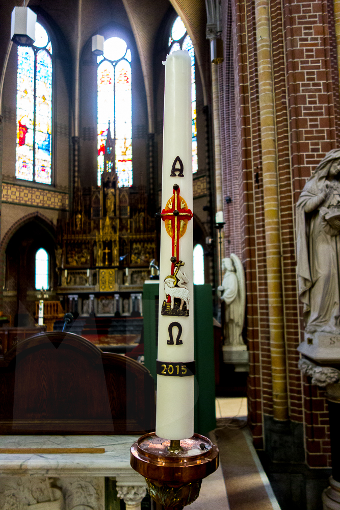 saint_augustine_church_mimibrelin-02393