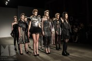 Day 3 MBFWA Debutantes at Fashion Lab