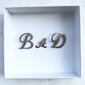 BAD–boxed_borroches_mimimall_amsterdam