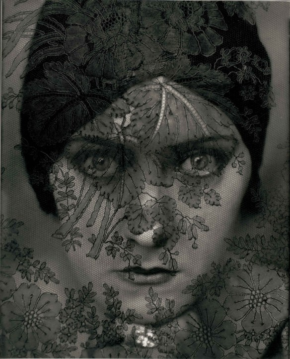 """Gloria Swanson. 1924. Gelatin silver print, 16 9/16 X 13 7/16"""". Gift of the photographer(219.1961) Image licenced to Todd Brandow FEP Editions LLC by Todd Brandow Additional copyright permission to reproduce the work of EDWARD STEICHEN must be obtained from Joanna T. Steichen c/o Carousel Research, 236 West 26th Street, New York, NY 10001. Phone: 212.255.8100. Fax: 212.255.8107. PLEASE NOTE: All digital images from THE MUSEUM OF MODERN ART must be deleted upon completion of the approved project. Any image from THE MUSEUM OF MODERN ART must be reproduced in its entirety, not cropped, overprinted or otherwise altered. If any of the above is necessary, please contact the Permissions Department at Art Resource. THE DOCUMENTATION AS GIVEN BELOW MUST ACCOMPANY THE WORK OF ART. Usage : - 3000 X 3000 pixels (Letter Size, A4) © Digital Image © The Museum of Modern Art/Licensed by SCALA / Art Resource"""