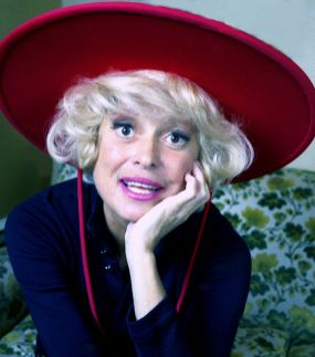Carol_Channing_1973_colour_Allan_Warren