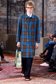 Gucci Look 35