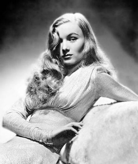 veronica-lake-hair