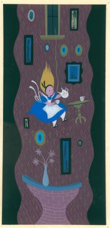 MaryBlair_exhibition_alice