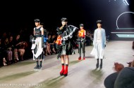 MBFWA Lichting 2016