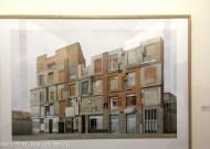 Filip Dujardin at Van der Mieden Gallery, Antwerp