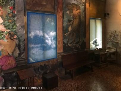 fortuny_biennale17_mimiberlin-5409