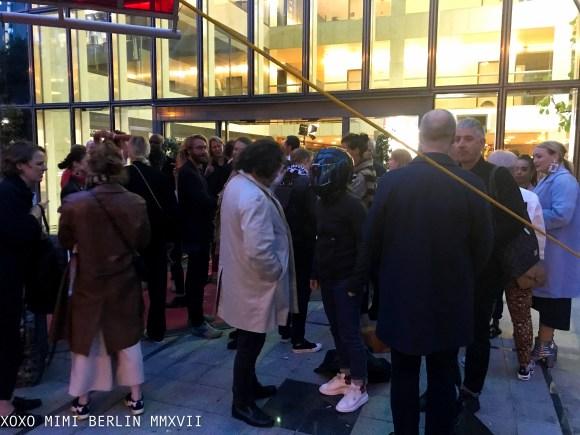 mimi berlin partysnaps